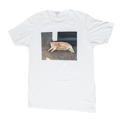 Alt-J T-Shirt | Cat Photo