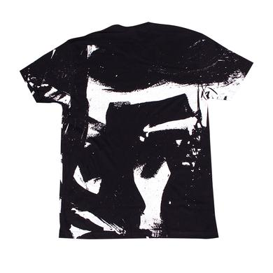 Alt-J T-Shirt | Prosper