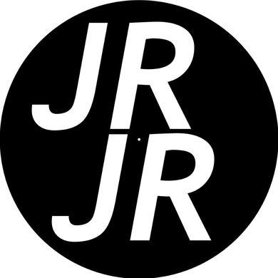 JR JR Vinyl Bundle