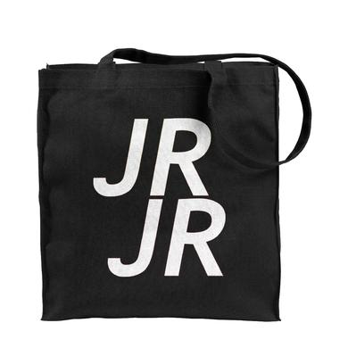 JR JR CD Bundle