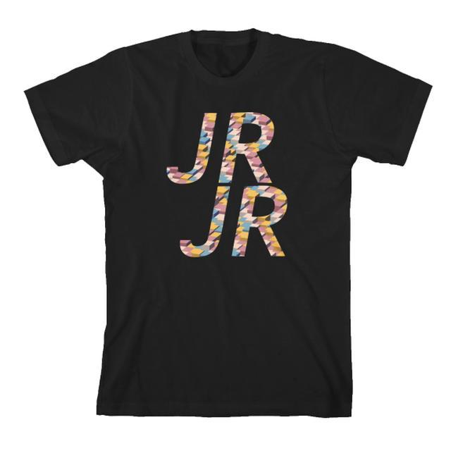 JR JR Simple JR T-Shirt