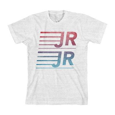 JR JR Nascar Logo T-shirt