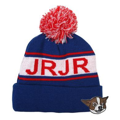 JR JR Stocking Stuffer Bundle