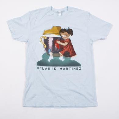 Melanie Martinez Sippy Cup T-Shirt