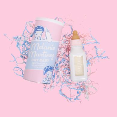 Melanie Martinez Cry Baby Perfume Milk (2.5 oz)