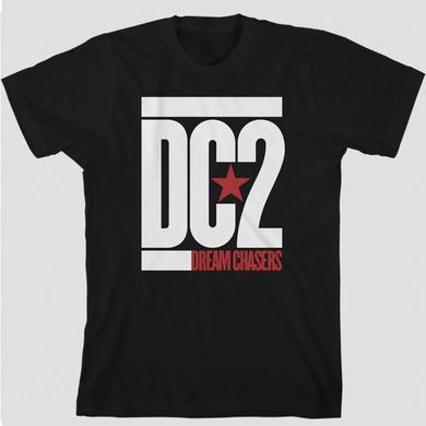 Meek Mill DC Star 2 T-shirt