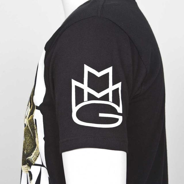 Meek Mill Watch Lyric T-Shirt