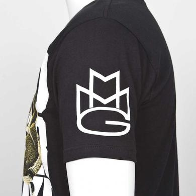 Meek Mill Watch Lyric T-Shirt