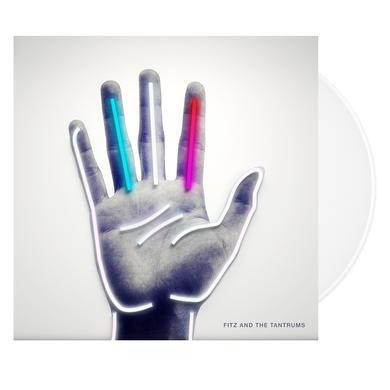 Fitz and The Tantrums Vinyl LP