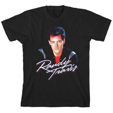 Vintage Randy Travis T-Shirt