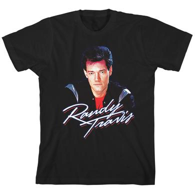 Vintage Randy Travis T-Shirt
