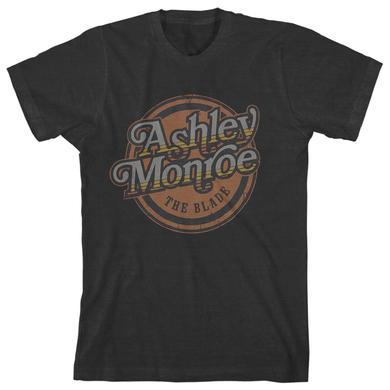 Ashley Monroe The Blade T-Shirt