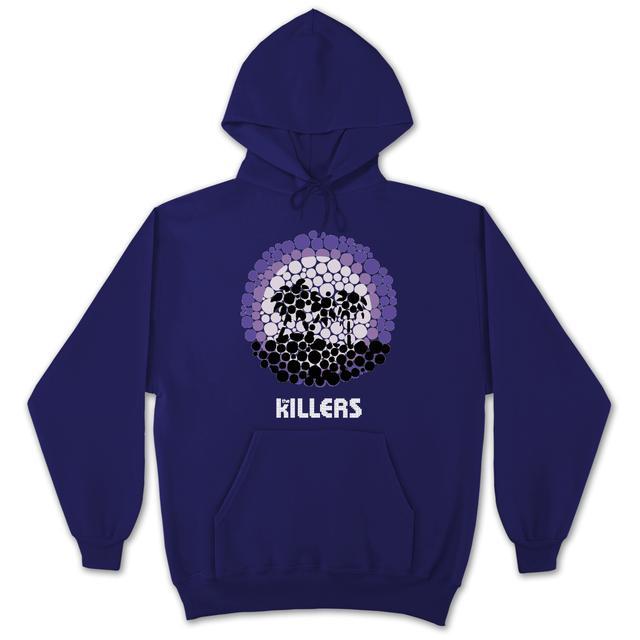 The Killers Hoodie