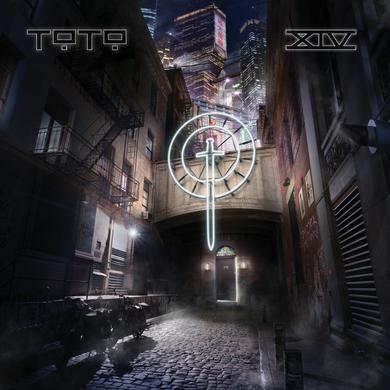 Toto XIV (2xLP)