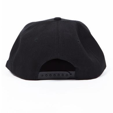 King 810 King Hat