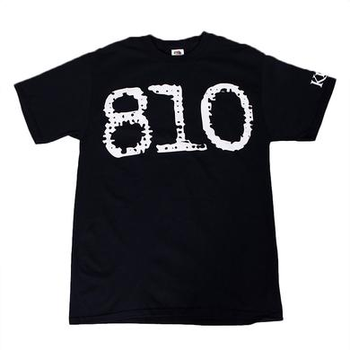King 810 810 T-Shirt
