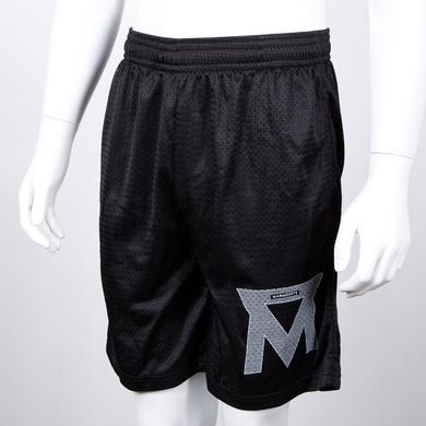 Marmozets Lined Shorts