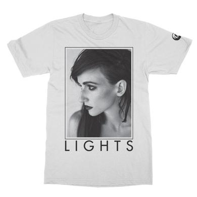 Lights 2016 Photo T-Shirt