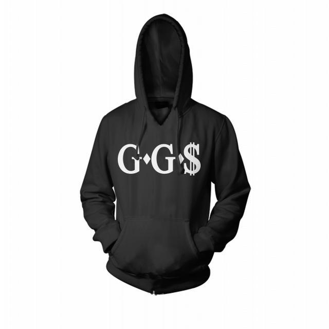 Theophilus London GG$ Hoodie