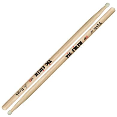 Maná Alex Gonzalez Vic Firth Signature Drumsticks