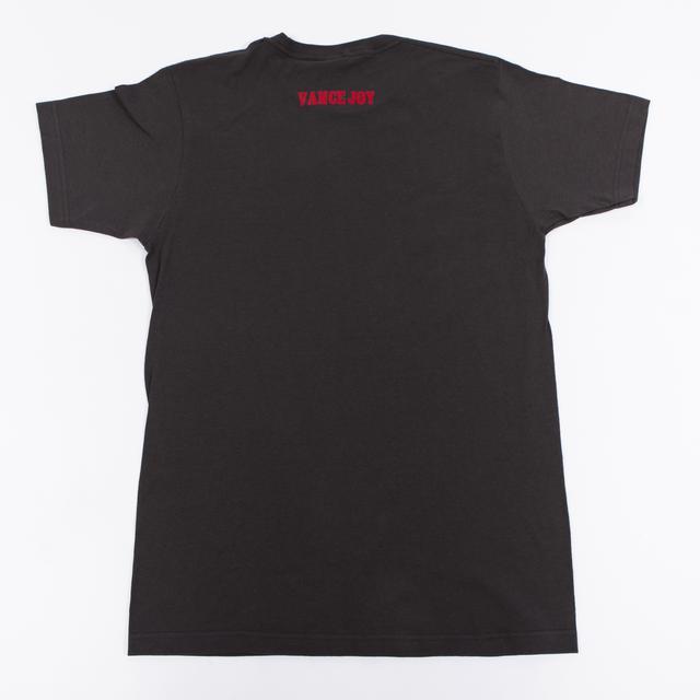 Vance Joy Georgia T-Shirt