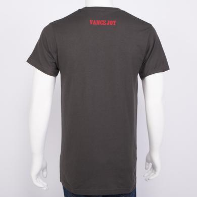 Vance Joy Georgia T-Shirt