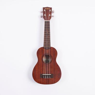 Vance Joy Limited Edition Ukulele