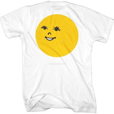 Blur Mr. OK T-Shirt