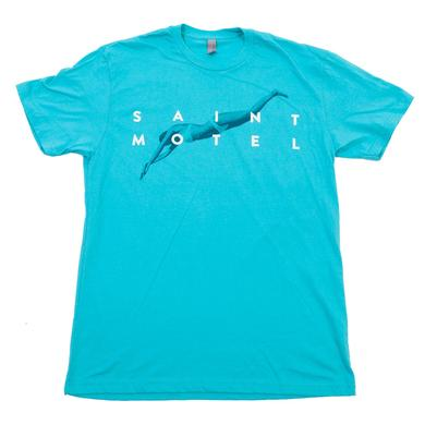 Saint Motel Dive T-Shirt