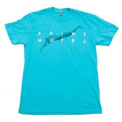 Saint Motel Dive T-Shirt