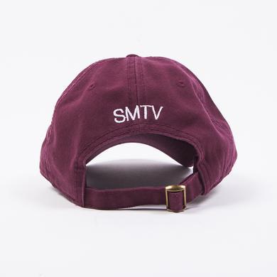 Saint Motel SMTV Cap