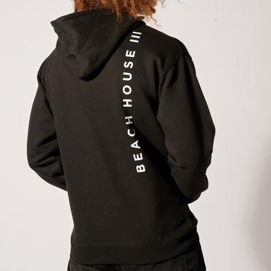 Ty Dolla $ign Beach House 3 Pullover Hoodie