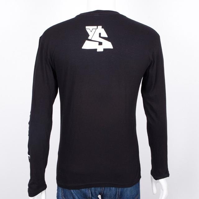 Ty Dolla $ign Irie Los Angeles Long Sleeve Shirt