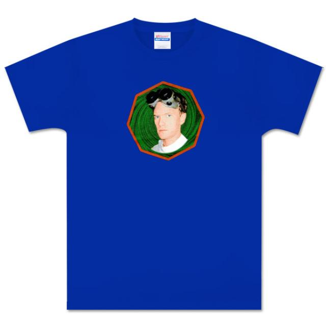 Dr. Horrible™ Fan T-Shirt
