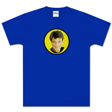 Dr. Horrible™ Captain Hammer Groupie T-Shirt