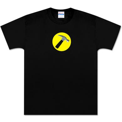 Dr. Horrible™ Hammer's Hammer T-Shirt