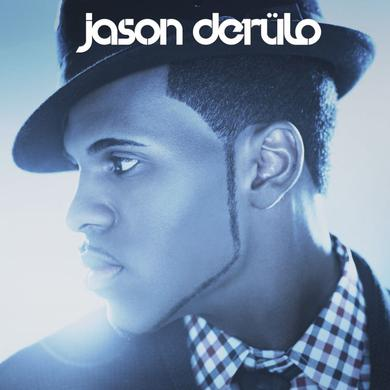 Jason Derulo CD