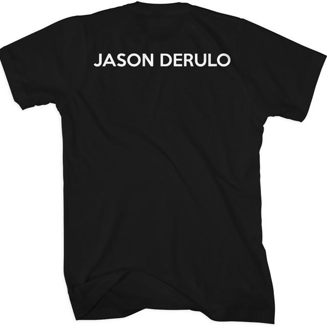 Jason Derulo Keep Calm Unisex T-Shirt