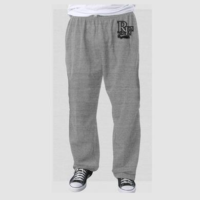 Rockie Fresh RF Sweatpants