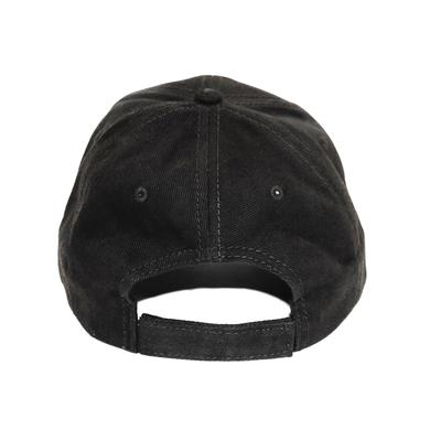 JoJo Blackout Hat