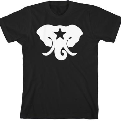 Nico & Vinz Clean Elephant T-Shirt