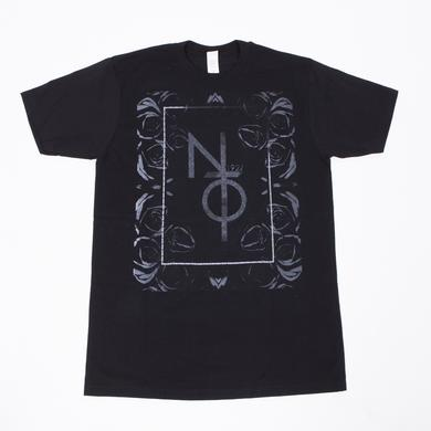 Night Terrors of 1927 Rose Box T-Shirt