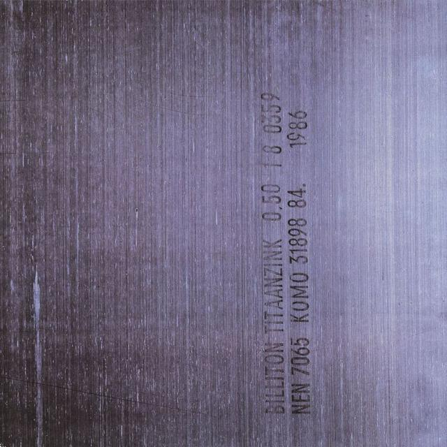 New Order Brotherhood LP (Vinyl)