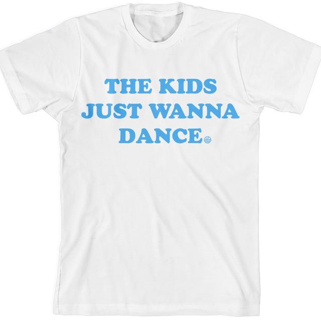 Cut Snake Just Dance Unisex T-Shirt