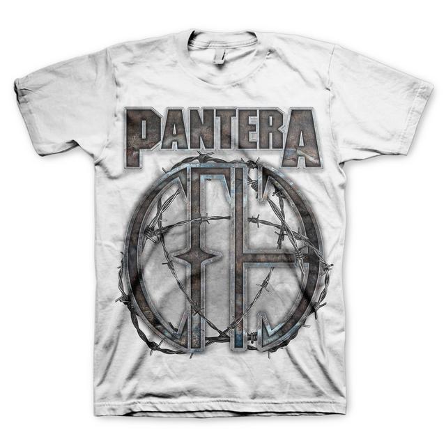 Pantera 81 T-Shirt