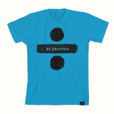 Ed Sheeran Sums T-Shirt