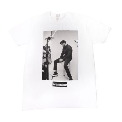 Trey Songz Studio Playboy Slim Fit T-Shirt
