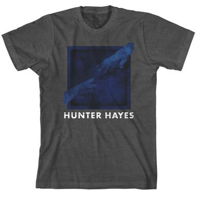 Hunter Hayes Rescue T-Shirt