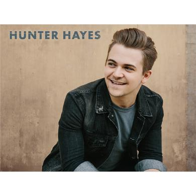 Hunter Hayes Poster 2-Pack