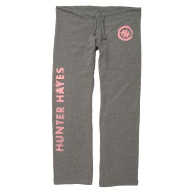 Hunter Hayes Sweetheart Sweatpants